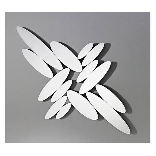 decorative mirror dm03 - Decorative Mirror