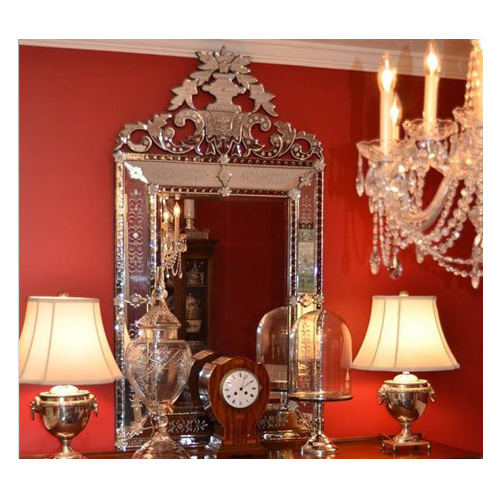 Small Venetian Mirror Octa Bathroom Venetian Mirror And Venetian Wall Mirror