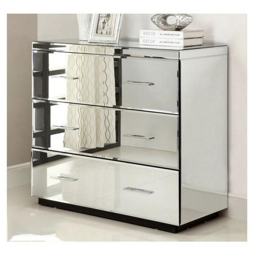 vertival mirror furniture mf08 - Mirror Furniture